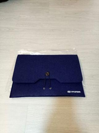 Hyundai File