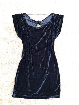 c5e46b24 short dress | Beauty Products | Carousell Philippines