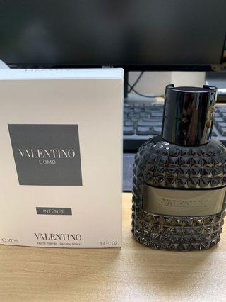 🚚 Valentino Uomo Intense 100ml