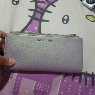 dompet charles &keith