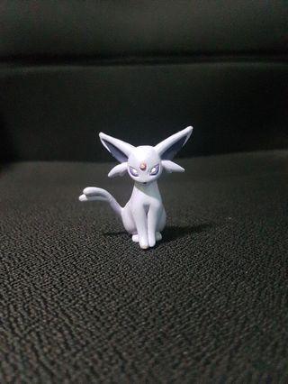 Pokemon Figurine - Espeon
