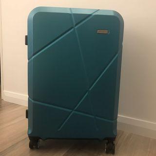 """Luggage Bag 28"""""""