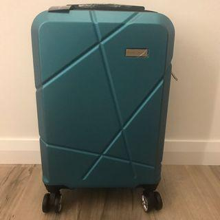 """Luggage Bag 20"""""""