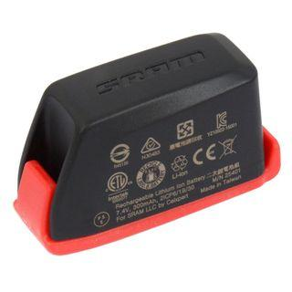 SRAM Red eTap Battery - New