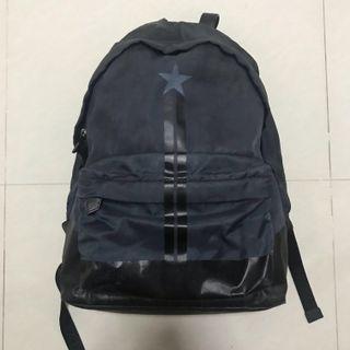 Givenchy Star Bagpack
