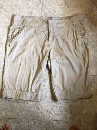 🚚 Maternity pants