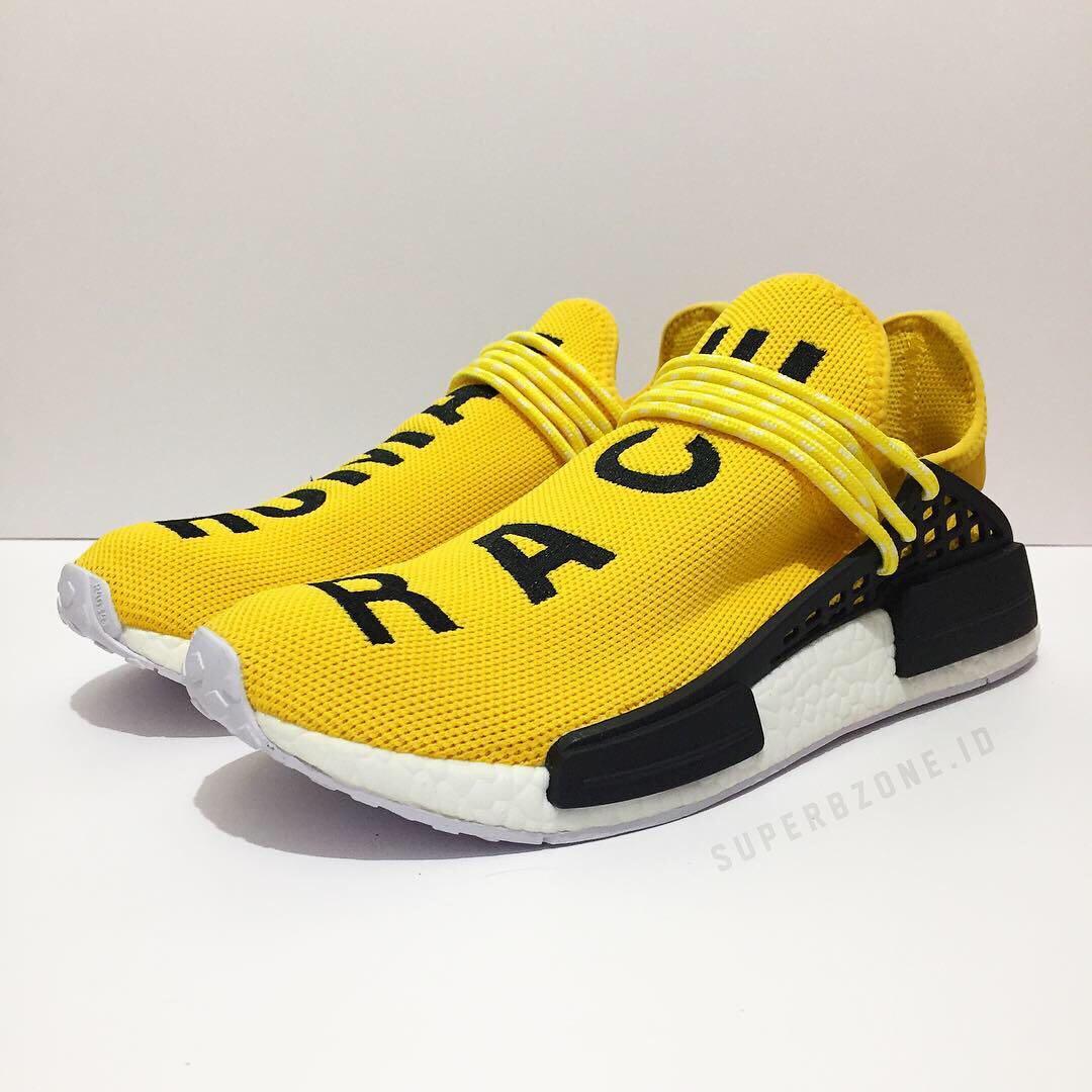 <div class=ellip>adidas pharrell williams human race nmd bb0616 size eBay</div>