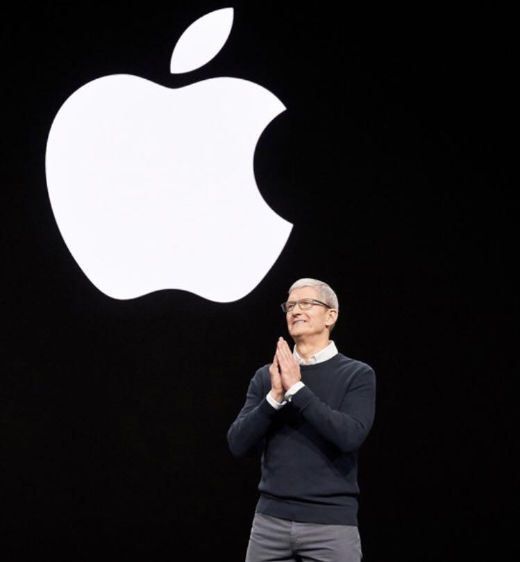 招AppleID外宣,介紹一個人最高可得幾千元人民幣傭金。