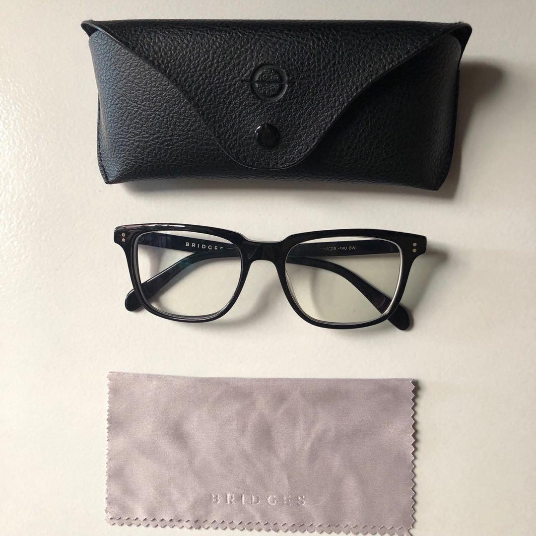Bridges Eyewear Eyeglasses