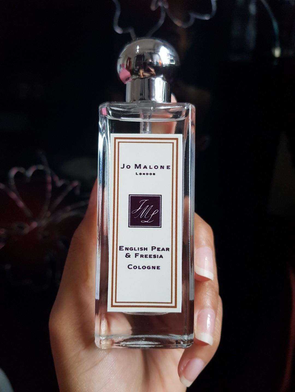 Jo Malone English Pear & Freesia 30ml