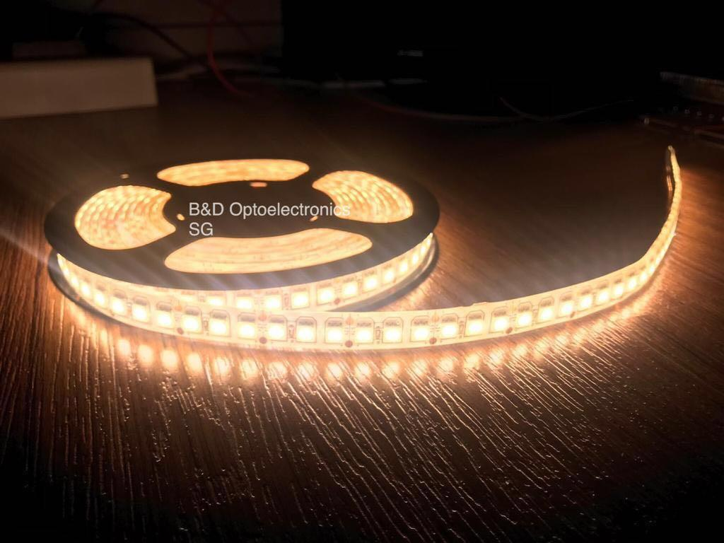 Led Strip Lighting Electronics Others