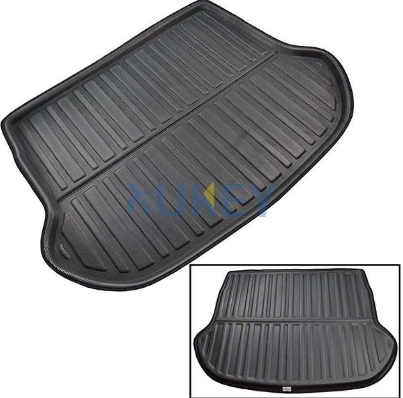 Nissan Murano 09-14 rear boot Liner floor carpet protector Z51