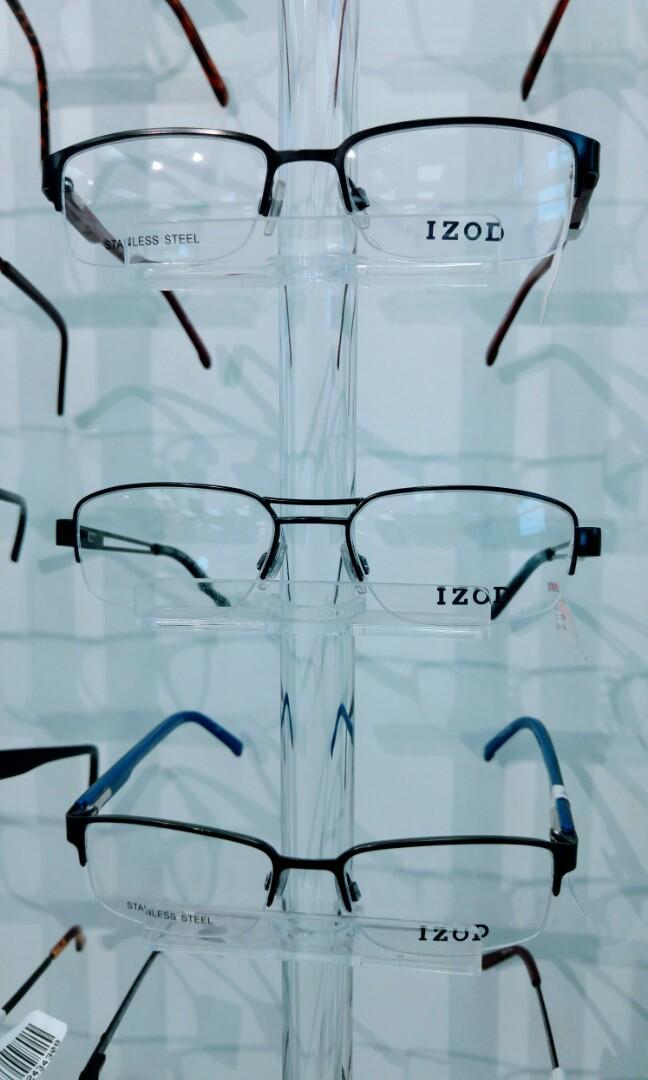 Prescription Glasses/ Frames Liquidation