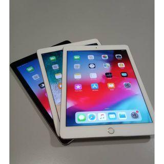 iPad Air 2 16 GB WiFi Original Like New