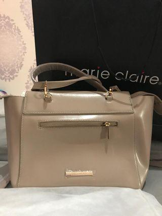 Marie Claire Bag