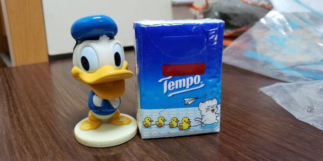 Donald duck 唐老鴨 擺設