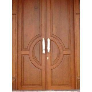Painter service cheap - Painting door paint door frame service
