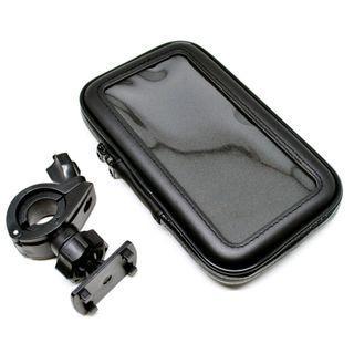 Holder Mount Hp Smartphone 5 Inch Waterproof