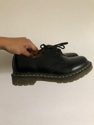 Dr. Marten 1461 Smooth size 6 US