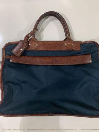Felisi made in Italy 8637 briefcase