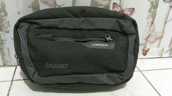Garret Waist bag consina