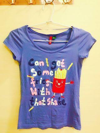 🚚 H&M Shirt