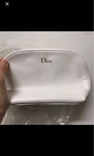 🚚 Dior化妝包