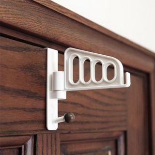 Creative Door Hanger