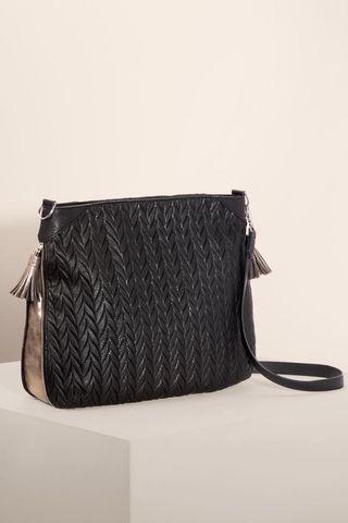 STELLA & DOT - Brand New Bag