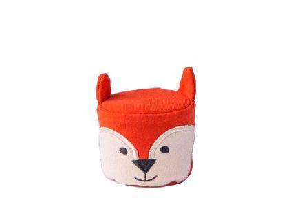 Brand-new Fox Squeezybo/ Owl Squeezybo