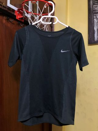 2dbd9733 nike shirt men | Clothes | Carousell Philippines