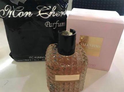 Parfume Valentino Donna Ori