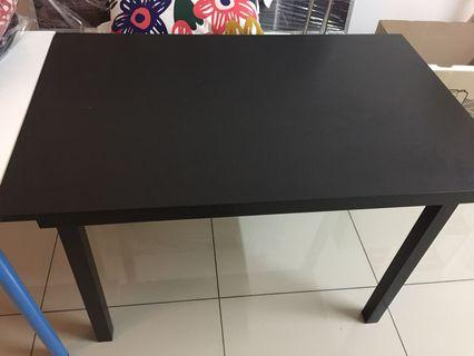 Small Dining Table To Let Go