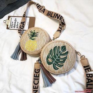 Bag cantik