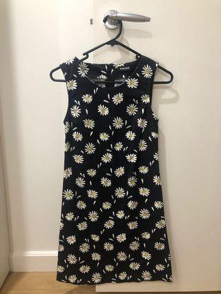 Dangerfield Daisy Dress