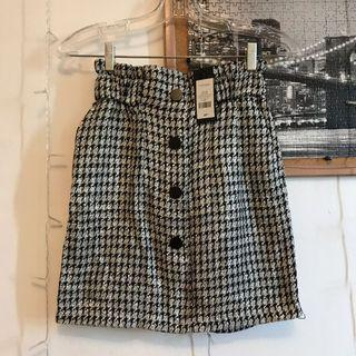 Dynamite skirt