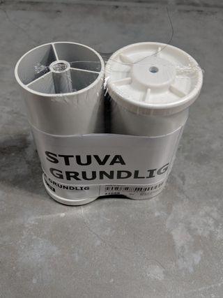 Brand new Stuva Grundlig