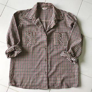 [USED] Blouse
