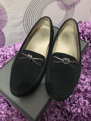 Pedro flat shoes