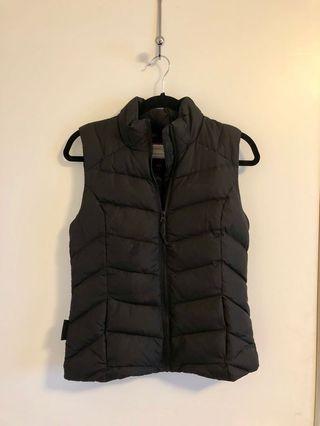 Mountain warehouse vest