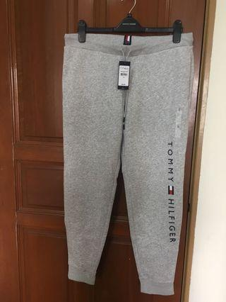 Tommy Hilfiger track pants - NEW