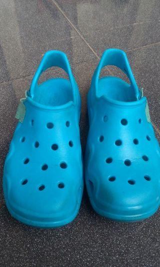 Crocs swiftwater clogs ori J3