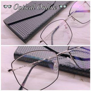 💓Eyeglasses Delivery Services🚛