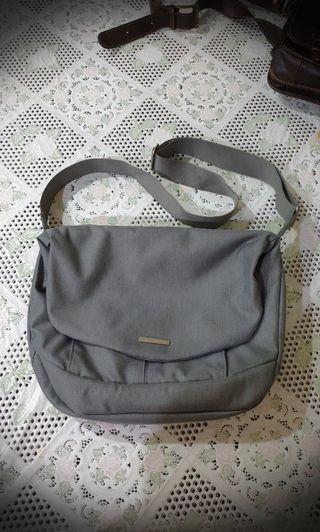 Kathmandu sling bag