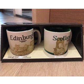[包順豐站]英國版Starbucks咖啡杯
