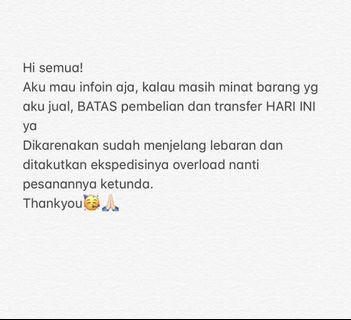READ!!✨❤️🙏🏻