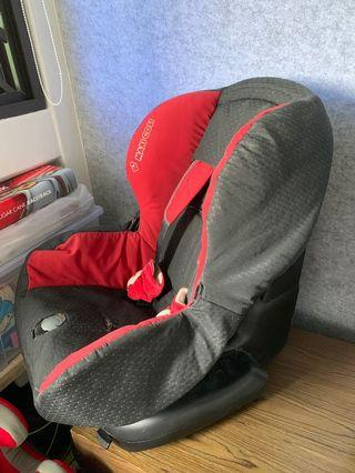 🚚 Maxi-cosi car seat for sale