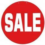 SALE !! EVERY THING IS EXTREMELY CHEAP