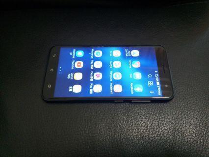 🚚 ASUS  Zenfone3  Z012DA  4GLTE 64GB 5.5吋