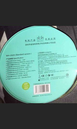 MH-2025.   大蠻腰.   金冠k88